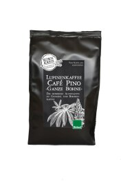 KORNKREIS Café Pino Lupinenkaffee ganze Bohne 500 g