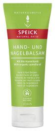Speick AKTIV Hand- und Nagelbalsam 50 ml