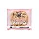 Kookie Cat Vanilla & Choco Chip Cookie 50g