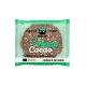 Kookie Cat Hemp Seed & Cacao Cookie 50g