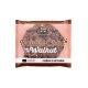 Kookie Cat Cacao Nibs & Walnut Cookie 50g