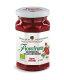 Rigoni di Asiago FiordiFrutta Wald Erdbeeren 250g