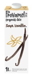 Provamel Soja Drink Vanille 1l