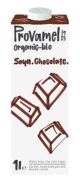 Provamel Soja Drink Schokolade 1l