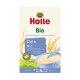 Holle Baby Food VK-Reisflocken 250g