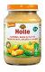 Holle Baby Food Kartoffeln, Kürbis & Zucchini 190g