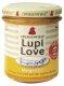 Zwergenwiese Bio LupiLove Mango-Chili 165g