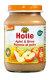 Holle Baby Food Apfel & Birne 190g