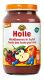 Holle Baby Food Waldbeeren in Apfel 220g