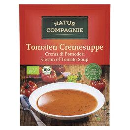 Natur Compagnie Bio Tomatencremesuppe 40g
