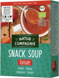 Natur Compagnie Bio Fixe Tasse Tomate 3x 20g