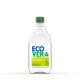 Ecover Geschirrspülmittel Zitrone & Aloe Vera 500ml