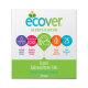 Ecover Spülmaschinen-Tabs Zitrone