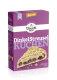 Bauckhof Demeter Dinkel Streuselkuchen Bio 425g
