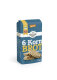 Bauckhof Demeter 6-Kornbrot Bio Backmischung 500g