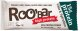 Roobar Protein Chia & Spirulina 60g