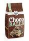 Bauckhof Choco Balls 300g