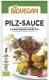 Biovegan Sauce Pilz 27g