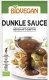 Biovegan Sauce Dunkle 29g
