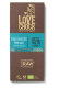 Lovechock Tafel Kakaonibs & Meersalz 70g