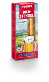 HUOBER BREZEL Bierstengel kurz 100 g