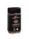 Mount Hagen Bio Instant Kaffee 100g