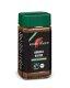 Mount Hagen Bio Instant Kaffee entkoffeiniert 100g