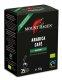 Mount Hagen Instant Sticks entkoffeiniert 25x 2g Bio