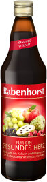 Rabenhorst Für ein gesundes Herz 700ml