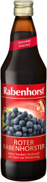Rabenhorst Roter Rabenhorster 700ml