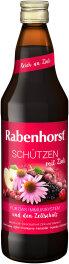 Rabenhorst Schützen mit Zink 700ml