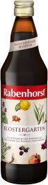 Rabenhorst Klostergarten Bio 700ml