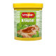 Vitam Kräuter-Vitam-R 1kg