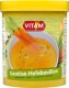 Vitam Vitam-R Gemüse-Hefebouillon 1kg
