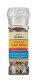 Herbaria Cajun Spices 45g