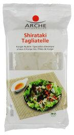 Arche Naturküche Shirataki Tagliatelle 330g
