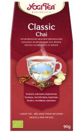 Yogi Tea Chai Classic