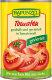 Rapunzel Bio Tomaten geschält in der Dose 400g