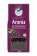 Aronia Original getrocknet 200g