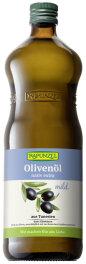 Rapunzel Bio Olivenöl nativ extra 1l