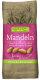 Rapunzel Bio Mandeln geröstet & gesalzen 60g