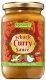 Rapunzel Bio Curry-Sauce scharf 350ml