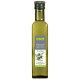Rapunzel Bio Olivenöl fruchtig nativ extra