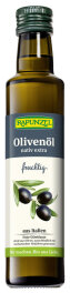 Rapunzel Bio Olivenöl fruchtig nativ extra 250ml