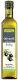 Rapunzel Bio Olivenöl fruchtig nativ extra 500ml