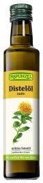 Rapunzel Bio Distelöl nativ 250ml