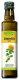 Rapunzel Bio Distelöl nativ 250ml