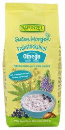 Rapunzel Frühstücksbrei Omega Bio 500g