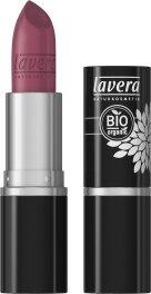 Lavera Beautiful Lips Colour Intense -Maroon Kiss 09- 4,5g
