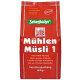 Seitenbacher Mühlen Müsli Dinkel-Mischung 1kg